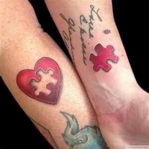 tattoos-day 6